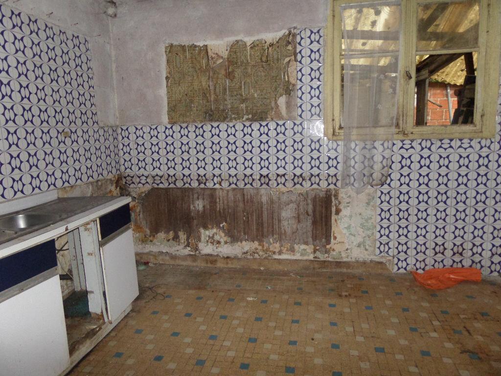 Achat Maison 4 pièces à Gagny - vignette-3