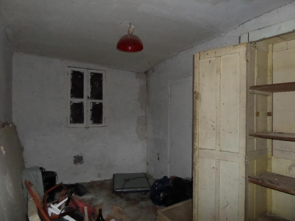 Achat Maison 4 pièces à Gagny - vignette-6