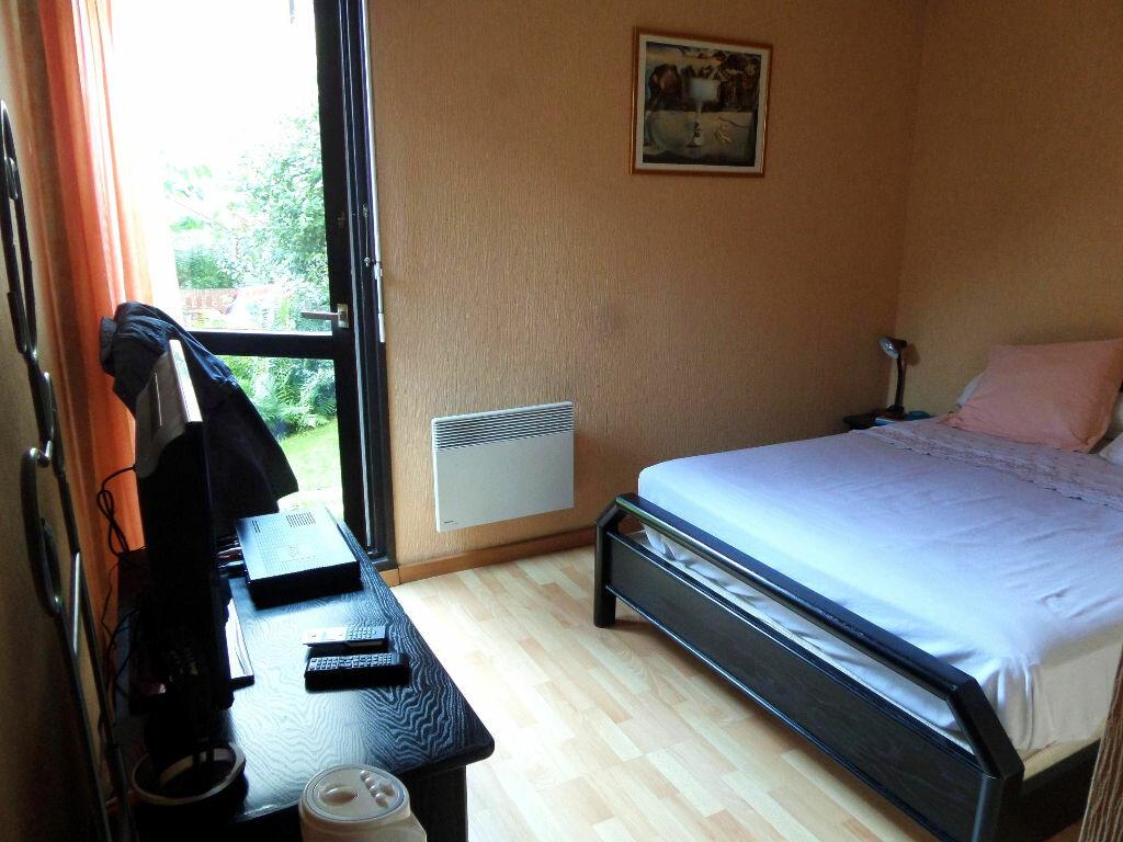 Achat Appartement 5 pièces à Gagny - vignette-5