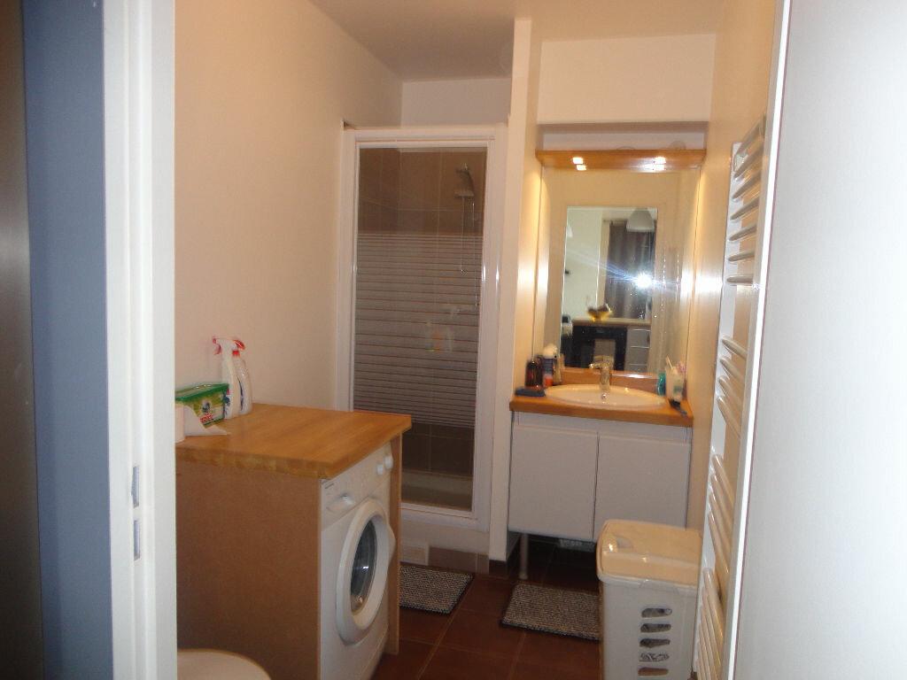 Achat Appartement 2 pièces à Drancy - vignette-4