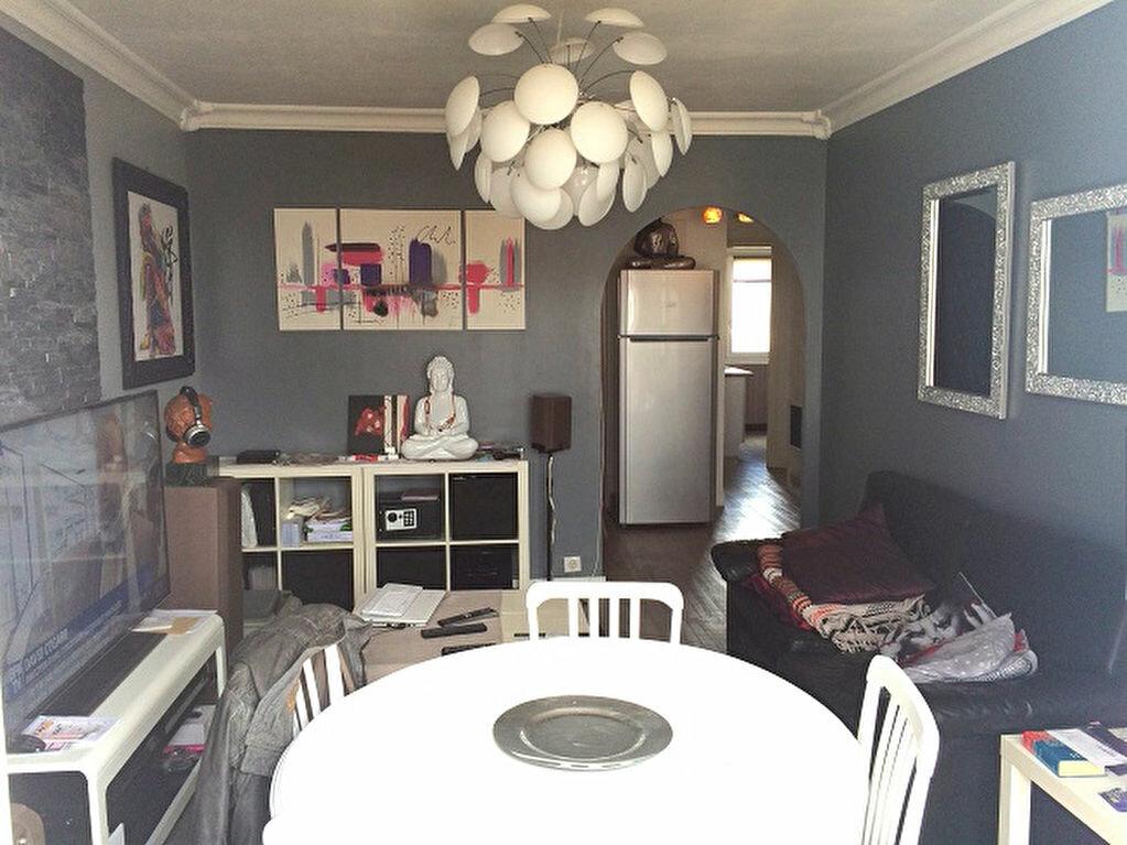 Achat Appartement 3 pièces à Drancy - vignette-1