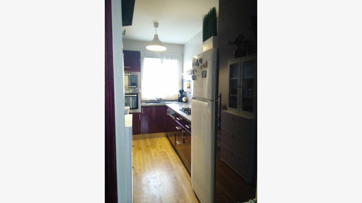 Achat Appartement 4 pièces à Drancy - vignette-3