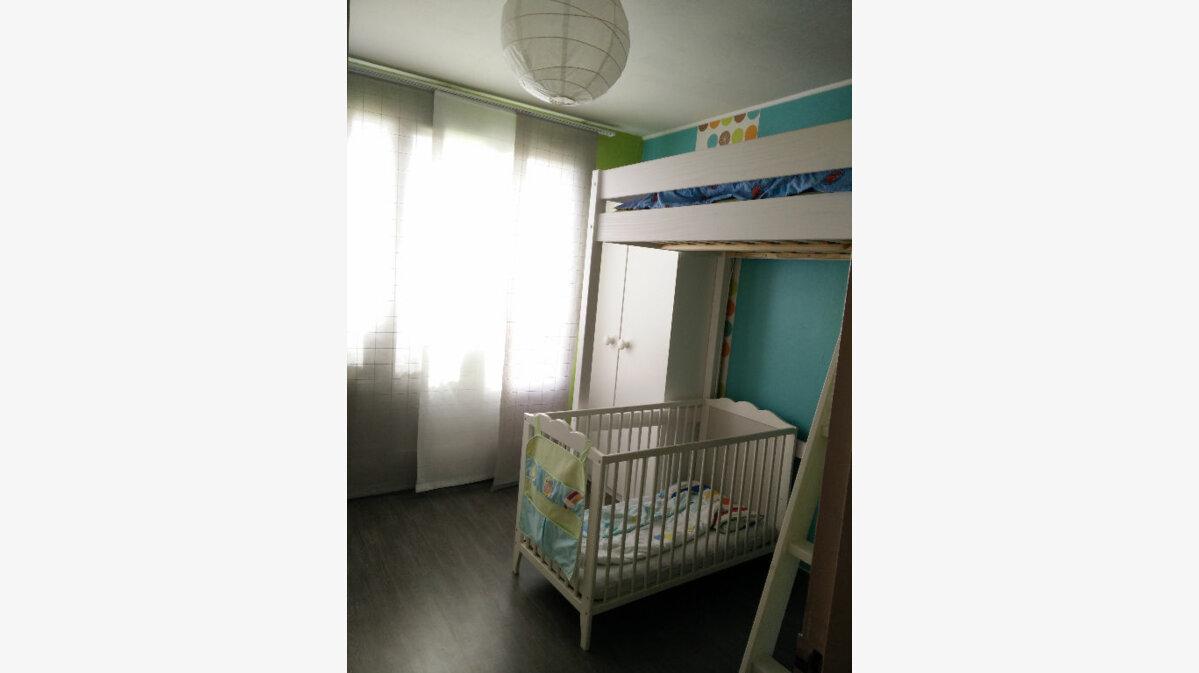 Achat Appartement 4 pièces à Drancy - vignette-4