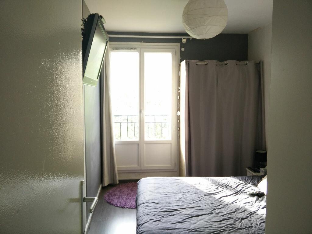 Achat Appartement 4 pièces à Drancy - vignette-5