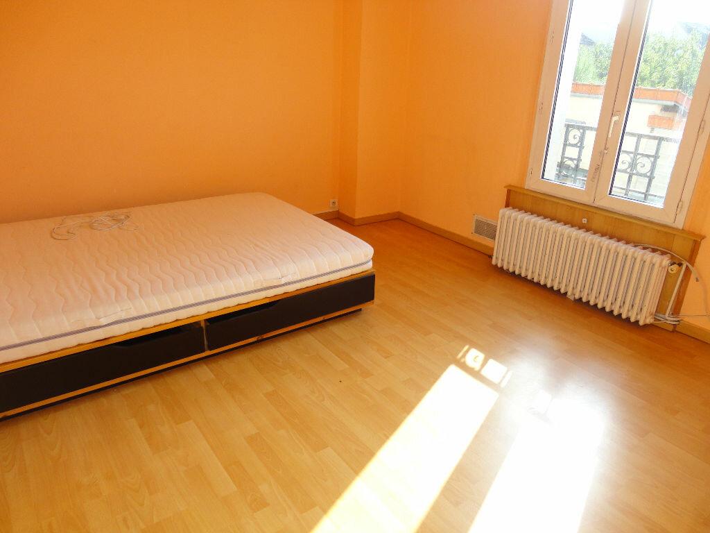 Achat Appartement 2 pièces à Bobigny - vignette-3