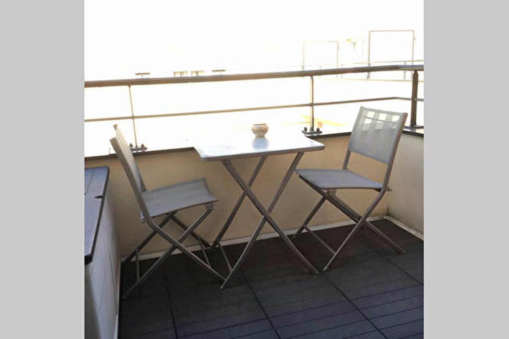 Achat Appartement 3 pièces à Drancy - vignette-4