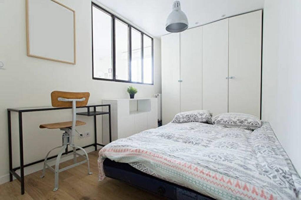 Achat Appartement 3 pièces à Drancy - vignette-7