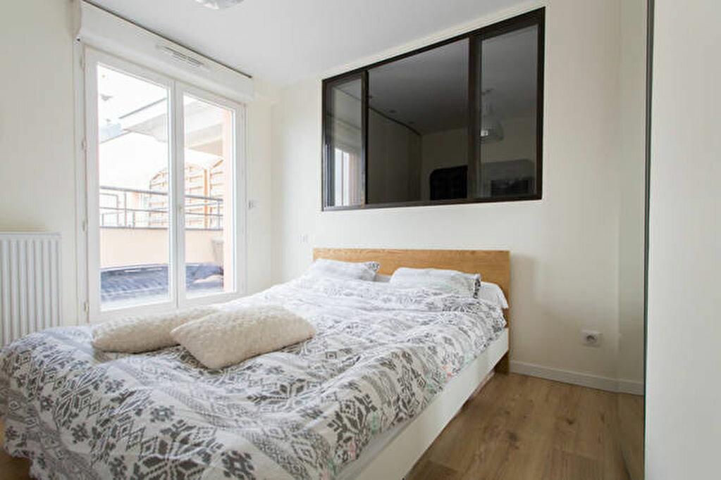 Achat Appartement 3 pièces à Drancy - vignette-8