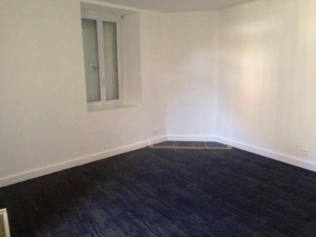 Location Maison 3 pièces à Boutigny-sur-Essonne - vignette-1