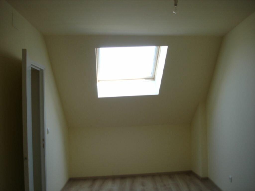 Location Appartement 4 pièces à Milly-la-Forêt - vignette-6
