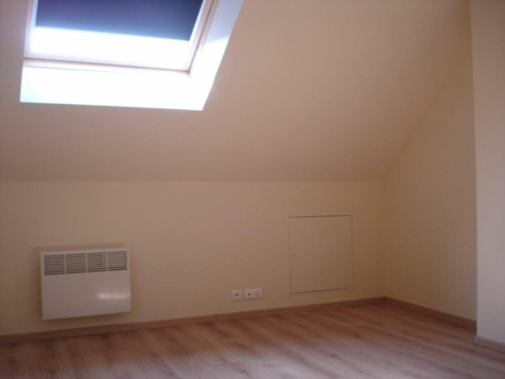 Location Appartement 4 pièces à Milly-la-Forêt - vignette-7