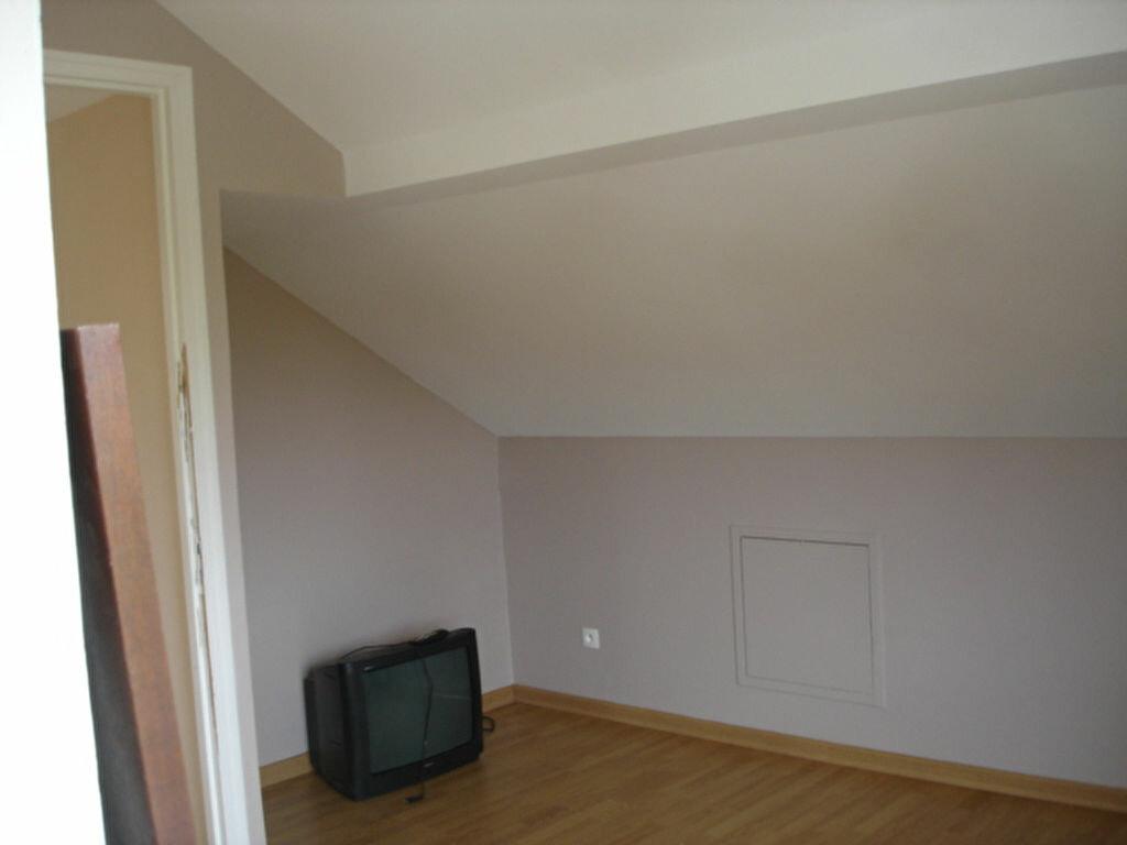 Location Appartement 2 pièces à Soisy-sur-École - vignette-3