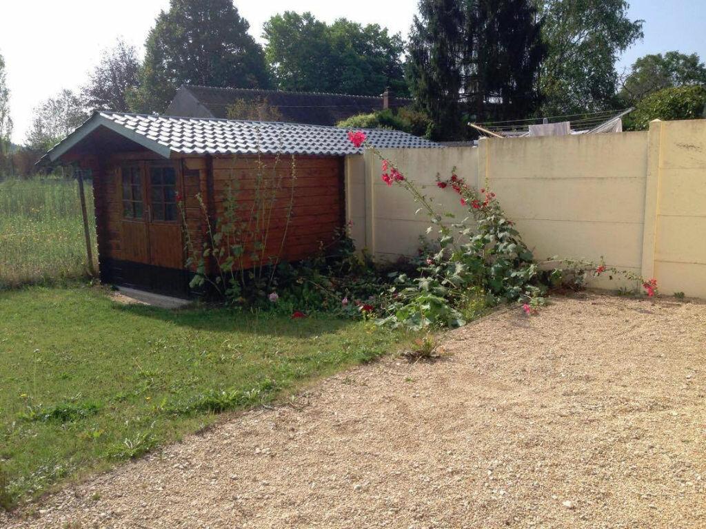 Location Maison 5 pièces à Noisy-sur-École - vignette-1