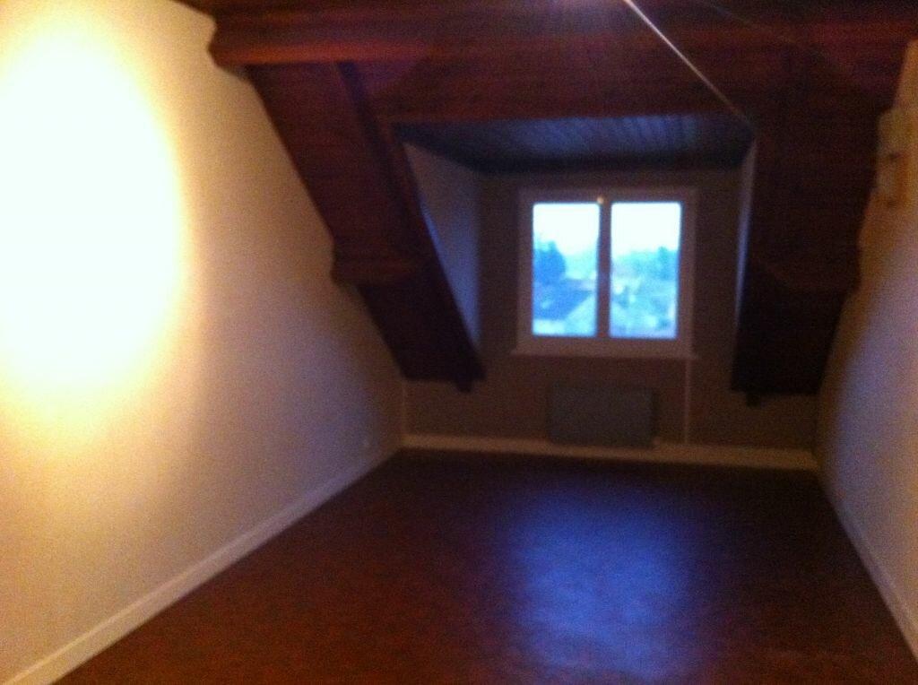 Location Appartement 1 pièce à Maisse - vignette-1
