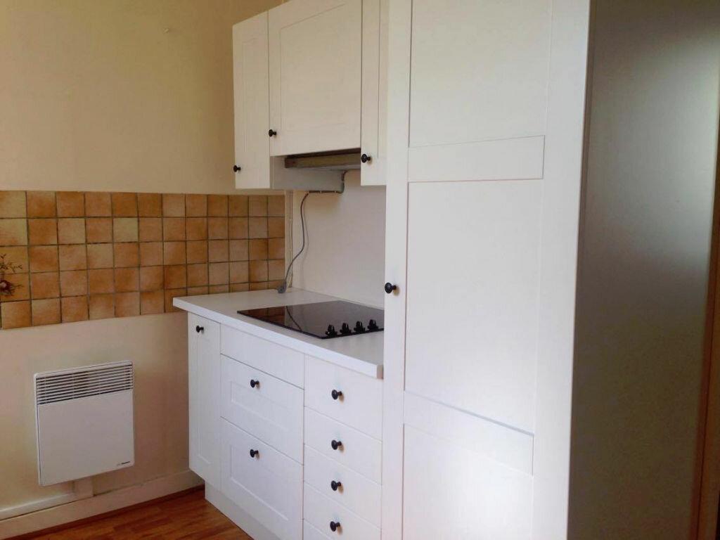 Location Appartement 2 pièces à Milly-la-Forêt - vignette-6