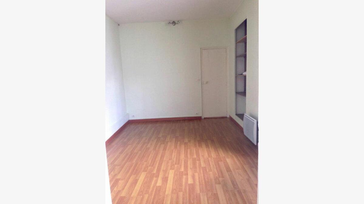 Location Appartement 2 pièces à Milly-la-Forêt - vignette-7