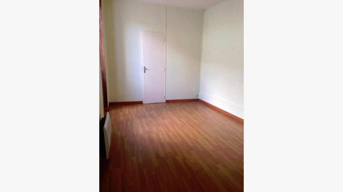 Location Appartement 2 pièces à Milly-la-Forêt - vignette-9