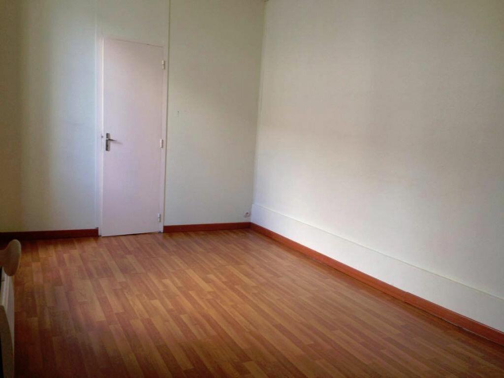 Location Appartement 2 pièces à Milly-la-Forêt - vignette-10