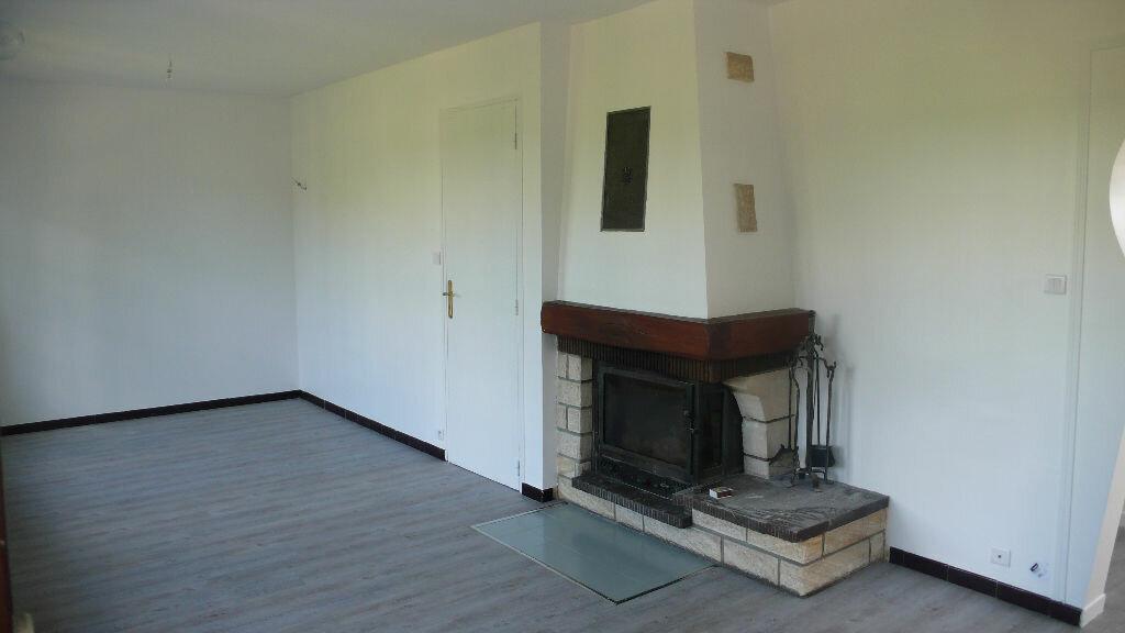 Achat Maison 6 pièces à Courdimanche-sur-Essonne - vignette-3