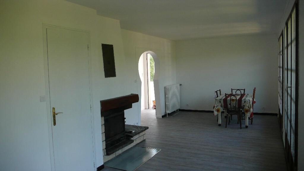 Achat Maison 6 pièces à Courdimanche-sur-Essonne - vignette-4