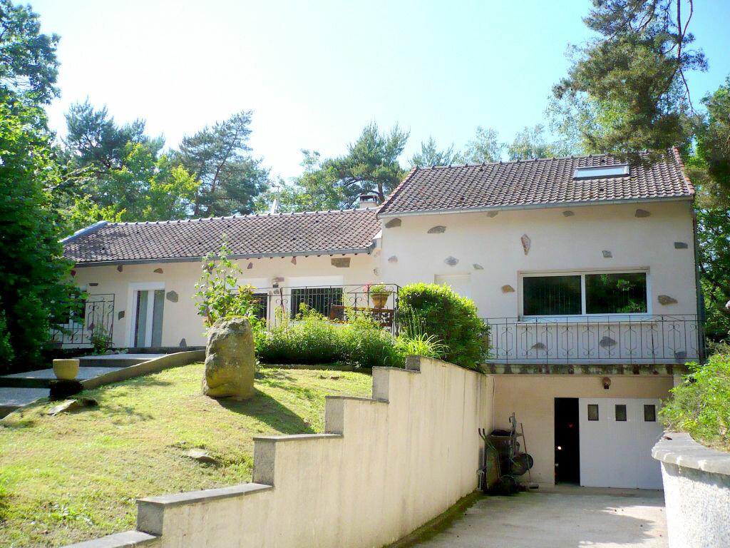 Achat Maison 5 pièces à Boutigny-sur-Essonne - vignette-1