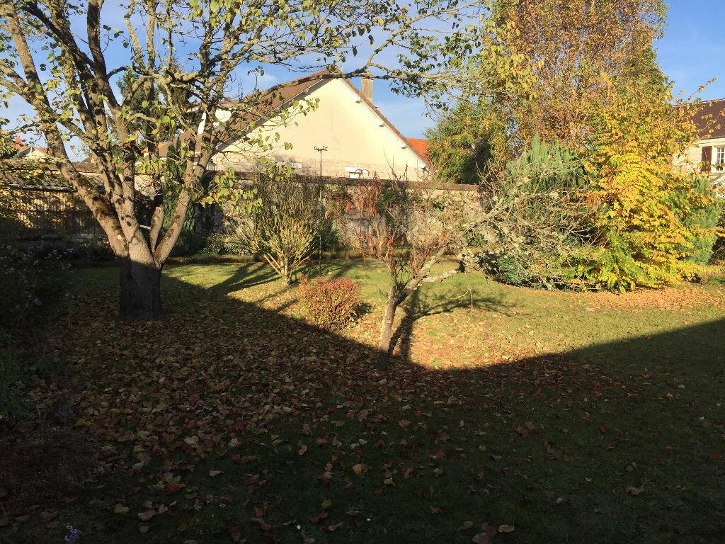 Achat Terrain  à Milly-la-Forêt - vignette-4