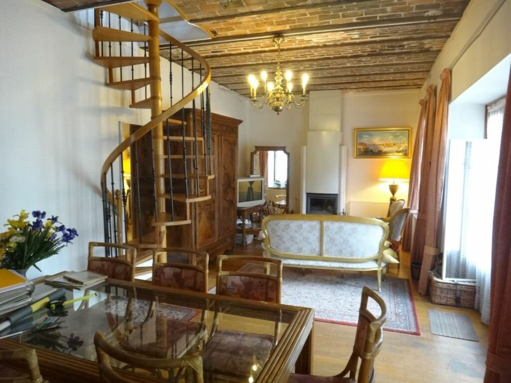 Achat Maison 17 pièces à Perthes - vignette-4