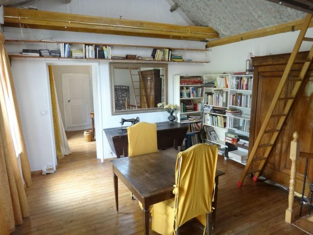 Achat Maison 17 pièces à Perthes - vignette-5