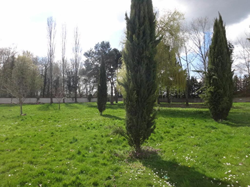 Achat Maison 7 pièces à Chailly-en-Bière - vignette-3