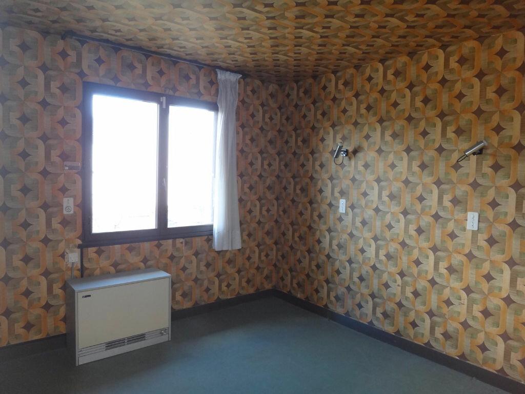 Achat Maison 6 pièces à Saint-Fargeau-Ponthierry - vignette-7