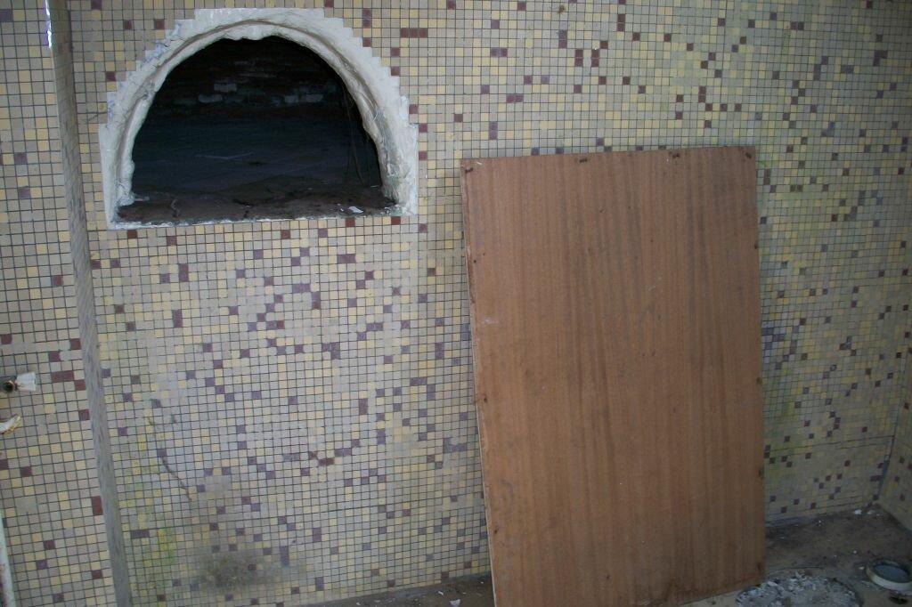 Achat Maison 5 pièces à Montlivault - vignette-3