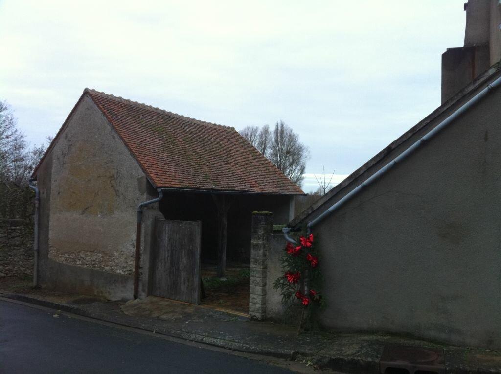 Achat Maison 5 pièces à Montlivault - vignette-5
