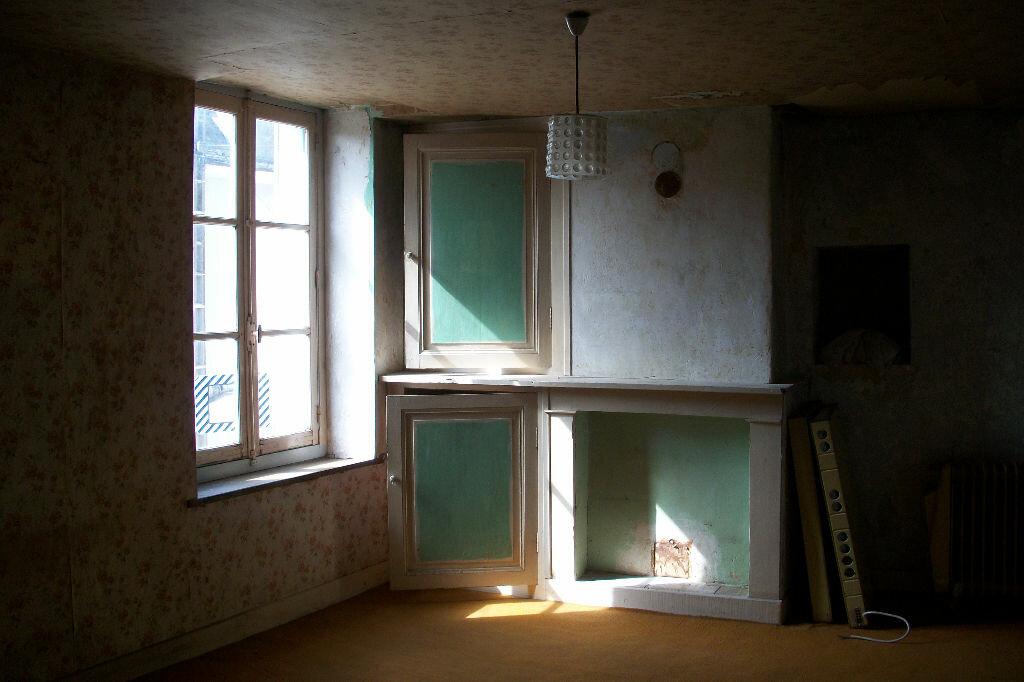 Achat Maison 2 pièces à Josnes - vignette-4