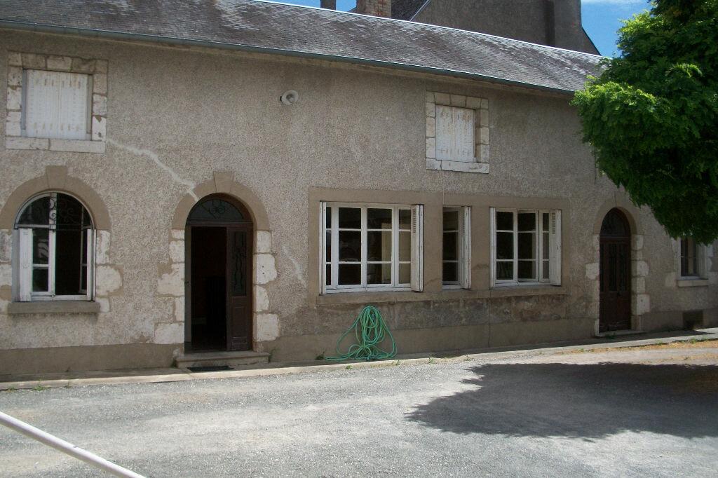 Achat Maison 3 pièces à Beaugency - vignette-1
