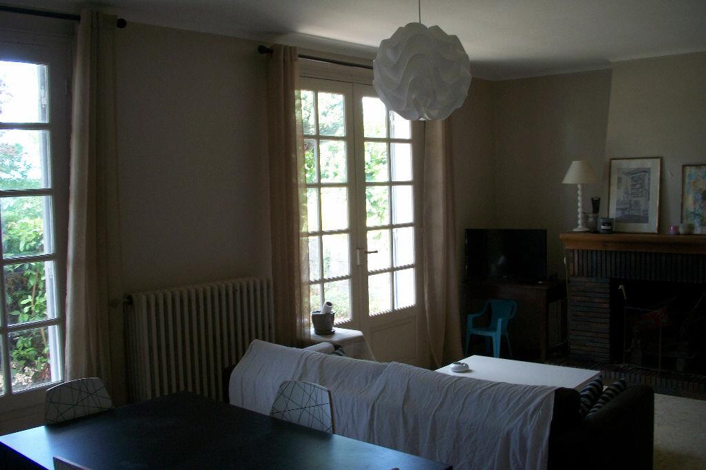 Achat Maison 4 pièces à Muides-sur-Loire - vignette-2