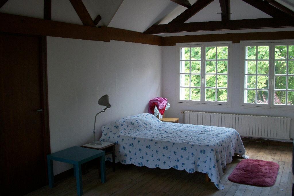 Achat Maison 4 pièces à Muides-sur-Loire - vignette-4