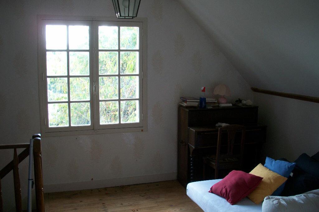 Achat Maison 4 pièces à Muides-sur-Loire - vignette-6