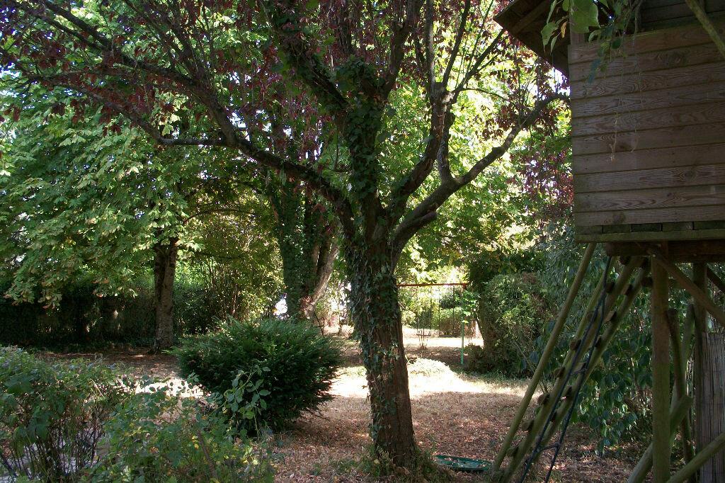 Achat Maison 4 pièces à Muides-sur-Loire - vignette-9