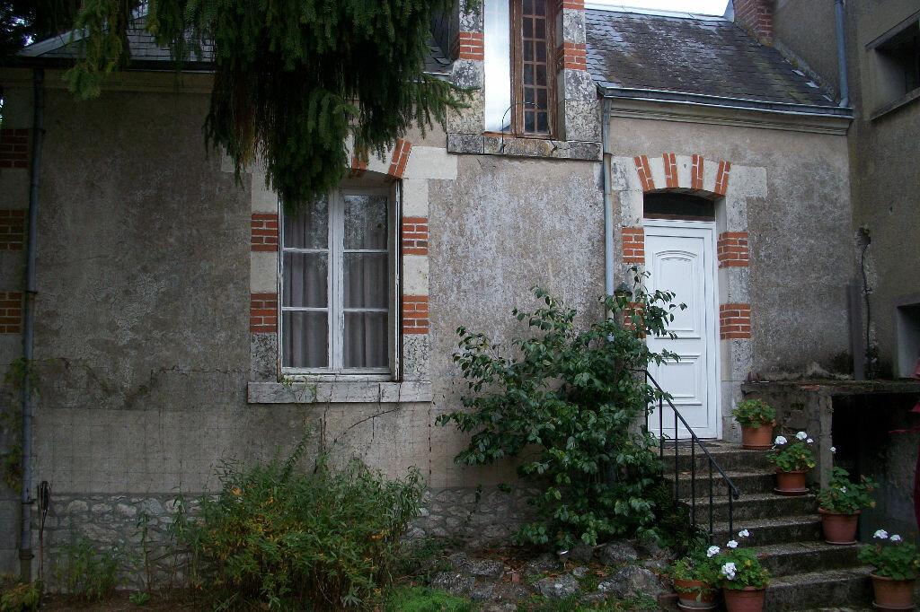 Achat Maison 7 pièces à Courbouzon - vignette-15