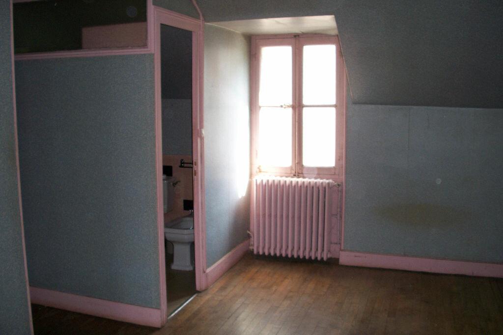 Achat Maison 7 pièces à Mer - vignette-6