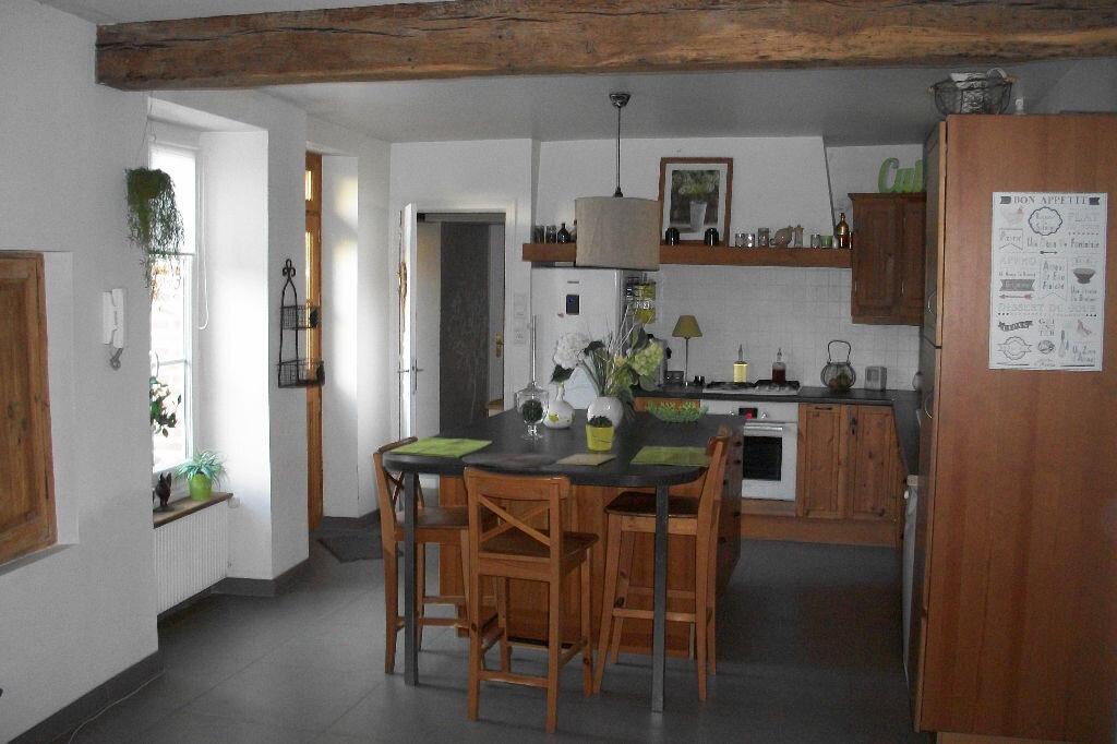 Achat Maison 7 pièces à Saint-Laurent-Nouan - vignette-7