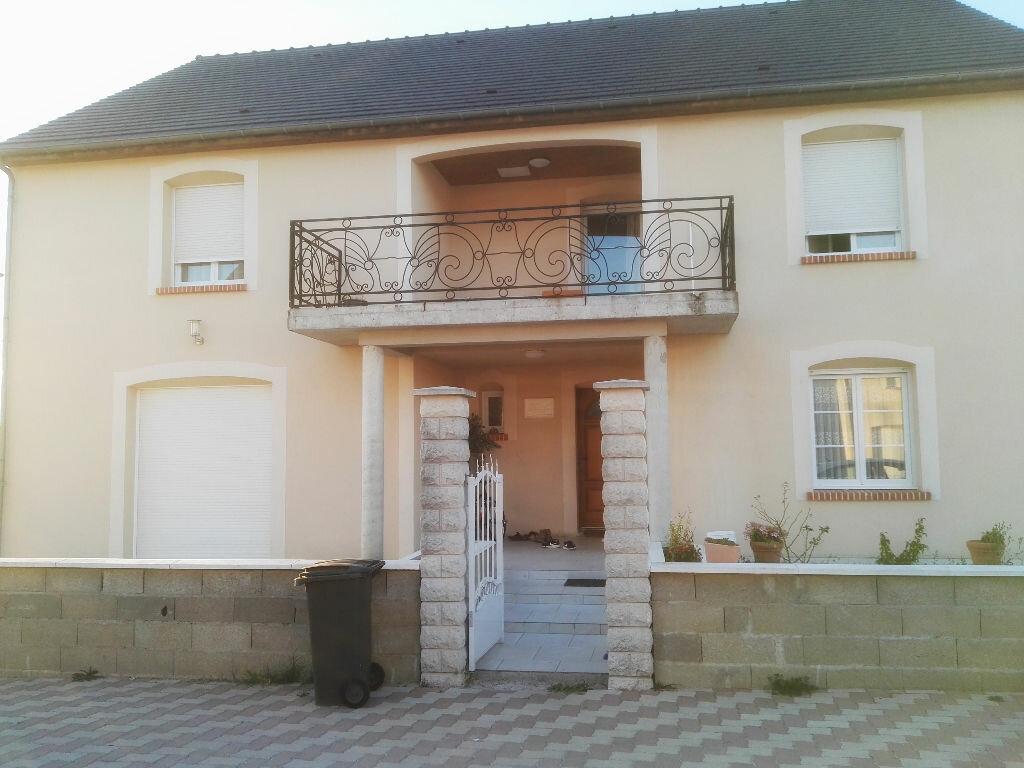 Achat Maison 7 pièces à Blois - vignette-1
