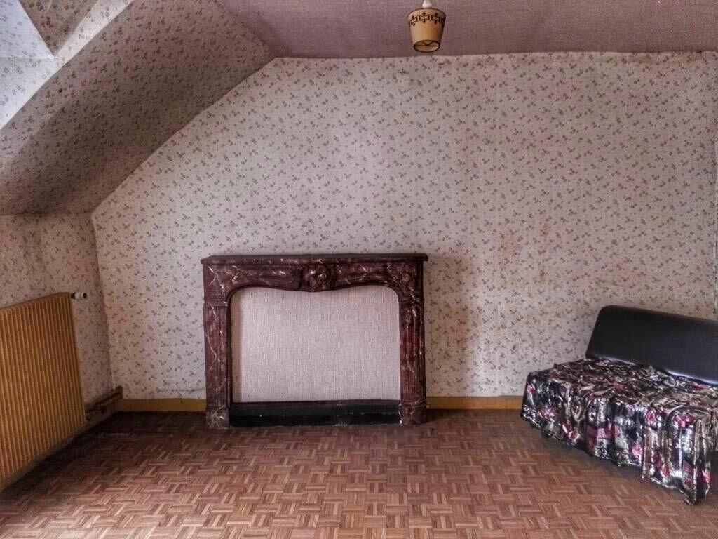 Achat Maison 13 pièces à Monthou-sur-Bièvre - vignette-8