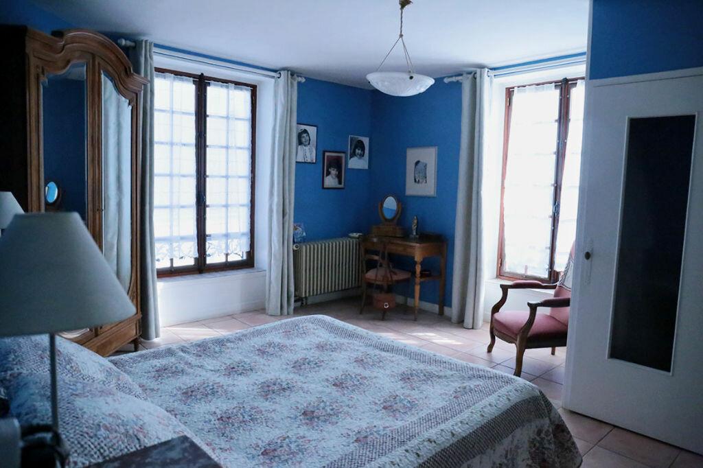Achat Maison 10 pièces à Marchenoir - vignette-11