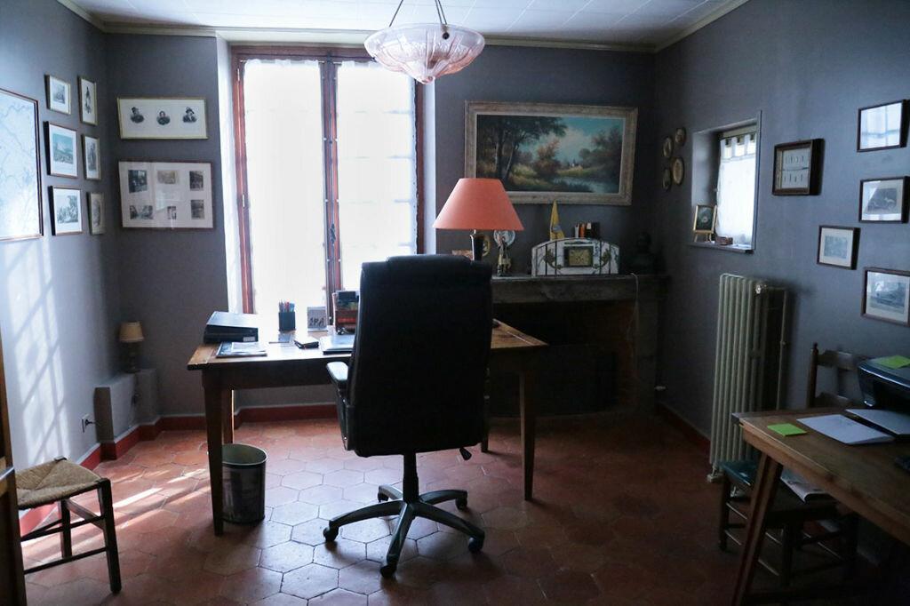 Achat Maison 10 pièces à Marchenoir - vignette-14