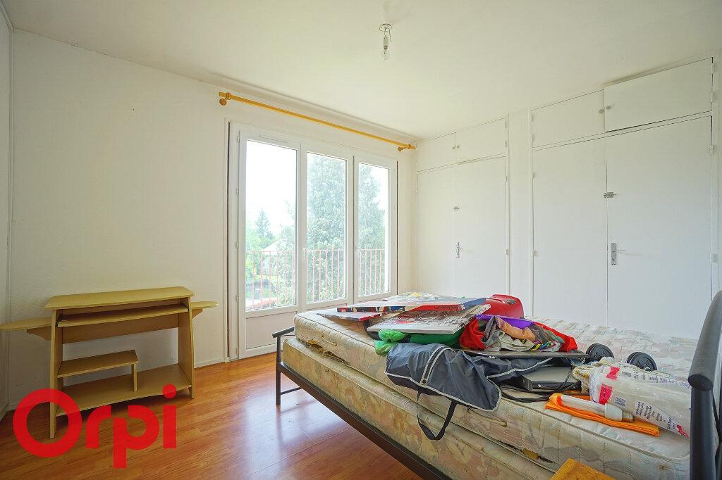 Achat Appartement 2 pièces à Bernay - vignette-4