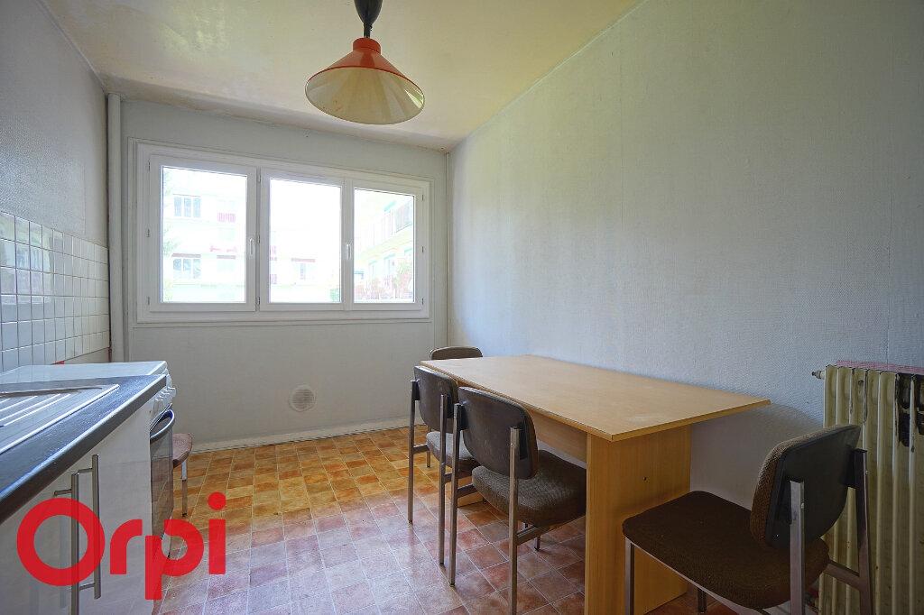Achat Appartement 2 pièces à Bernay - vignette-6