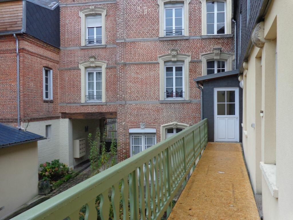 Achat Appartement 4 pièces à Bernay - vignette-11