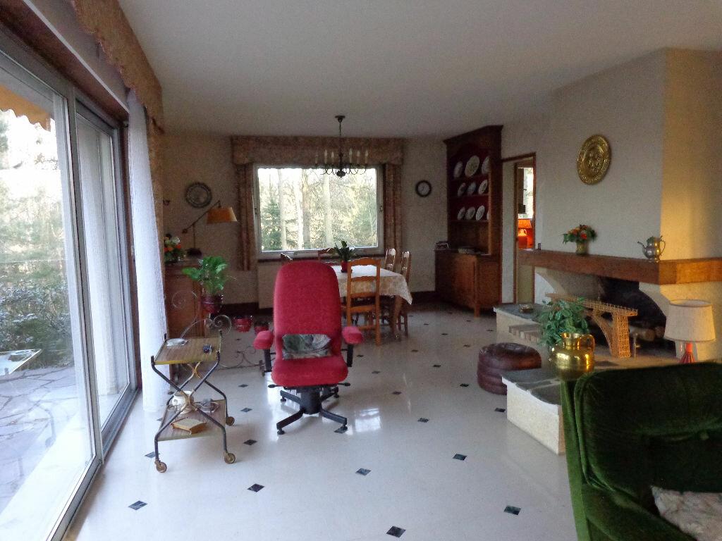 Achat Maison 6 pièces à Saint-Aubin-le-Vertueux - vignette-6