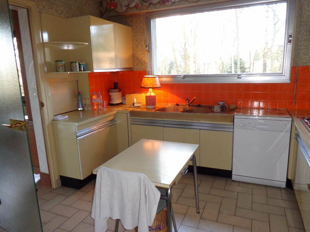 Achat Maison 6 pièces à Saint-Aubin-le-Vertueux - vignette-8